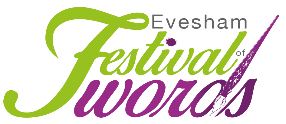 Evesham Festival of Words