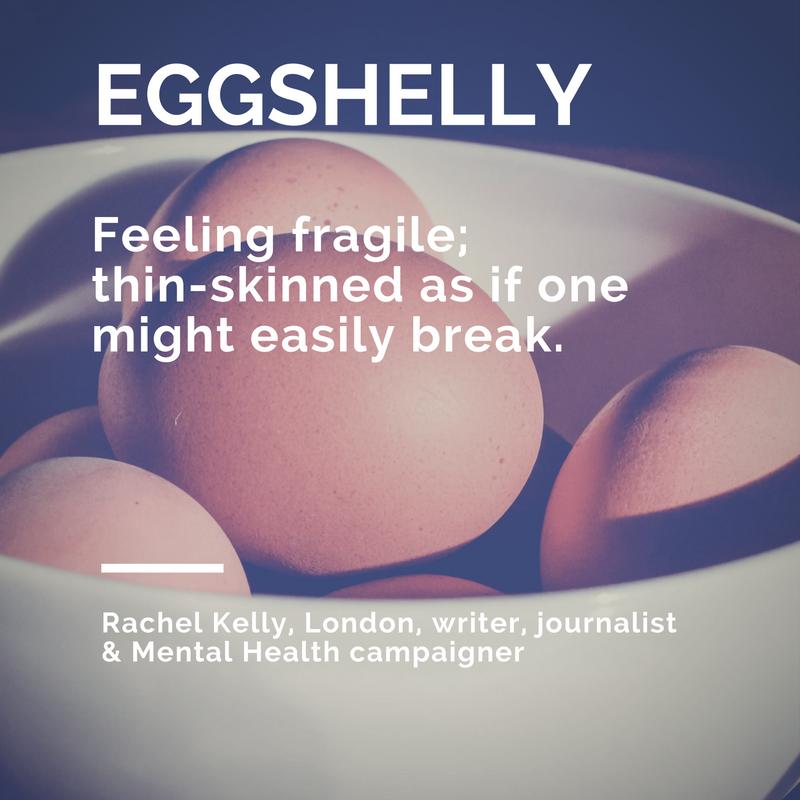 eggshelly