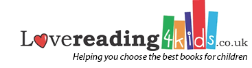 lovereading4kids-header-logo-with-slogan