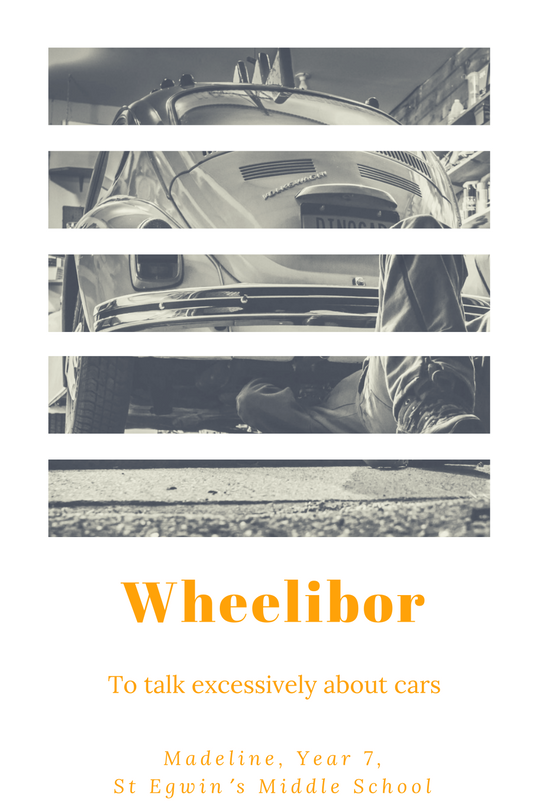 wheelibor