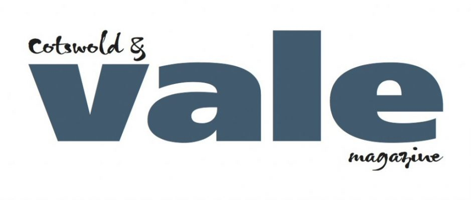 Vale Magazine Logo 2016