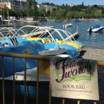 2018.05.28 Lake Geneva 1