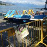 2018.05.28 Lake Geneva 2
