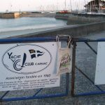 2018.05.30 Carnac Yacht Club