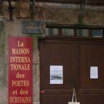 2018.05.30 St Malo