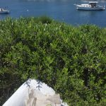 2018.06.08 Menorca 3
