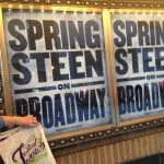 2018.09.05 Springsteen on Broadway