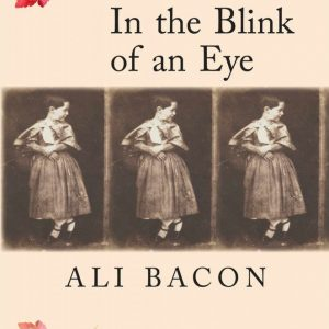 Ali Bacon - In the Blink of an Eye (178181944)