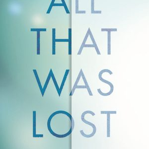 Alison May - All that was Lost (407717467)