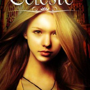Ann Evans - Celeste