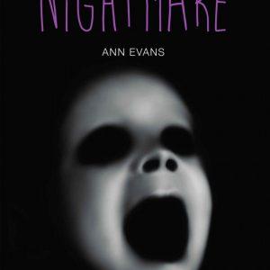 Ann Evans - Nightmare