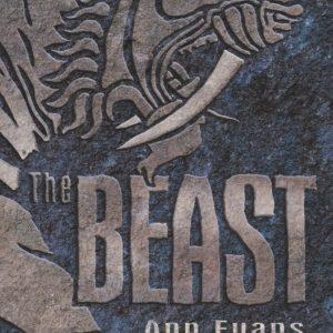 Ann Evans - The Beast