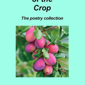 Bob Woodroofe - Pick of the Crop (611nGrKAEyL)