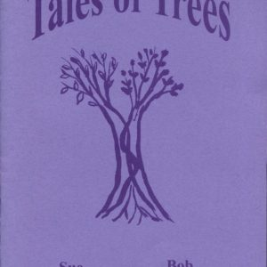 Bob Woodroofe - Tales of Trees (718umxEhZ4L)