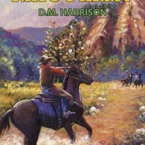 DM Harrison - Kato's Army (cache_10196168)
