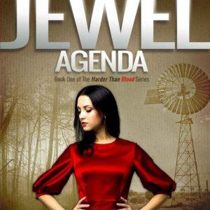 David Simson - Jewel Agenda 1903622