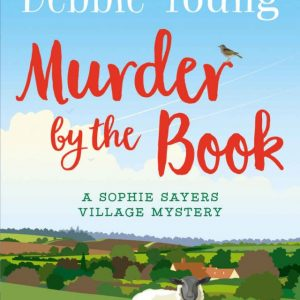 Debbie Young - Murder by the Book (765085440)