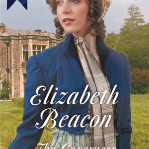 Elizabeth Beacon - 338762611
