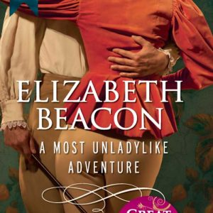 Elizabeth Beacon - 444493007