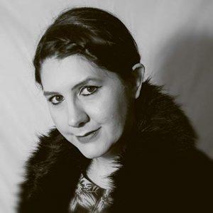 Helen Barrell (2)