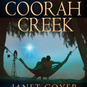 Janet Gover - Christmas at Coorah Creek