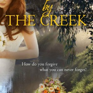 Janet Gover - Wedding Bells by the Creek