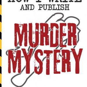 Page Elizabeth Turner - Murder Mystery (722792028)