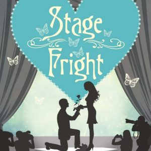 Sara Downing - Stage Fright (822688254)
