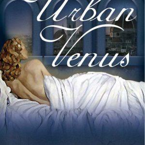 Sara Downing - Urban Venus (1400969547)