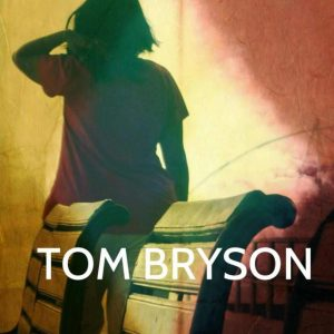 Tom Bryson - No Way Out (629853181)